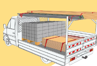 Camion Benne <br><a href='http://www.iris-st.org/upload/document/memo/238.pdf' target='_blank'>Télécharger le document</a>