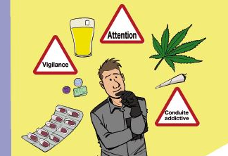 Addictions <br><a href='http://www.iris-st.org/upload/document/memo/42.pdf' target='_blank'>Télécharger le document</a>
